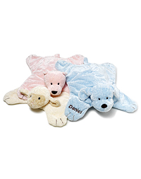 Comfy Cozy, PersonalizedPlush, Baby Products, Baby Shop