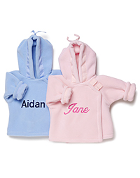 Polar Fleece Jacket, Sweaters, Baby Products, Baby Shop
