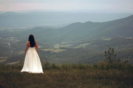 Free Wedding Guest List Spreadsheet Template