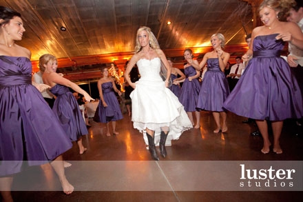 Dress Barn Dresses on View Wedding Gowns Hippie Wedding Ideas Candy Bar At Weddings Candy