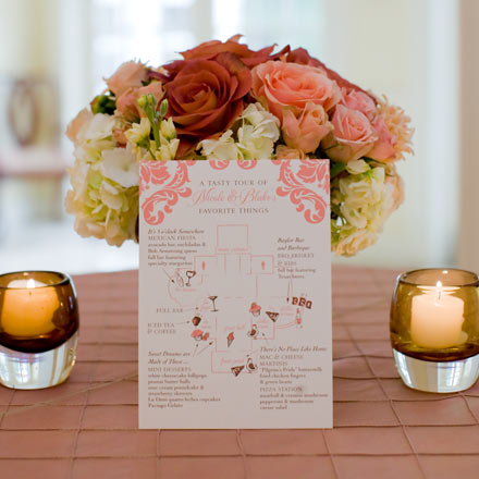Super cute and practical too Jaimie Dalessio See 230 clever wedding