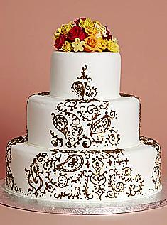 gal_cake23_L