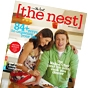 The Nest Magazine