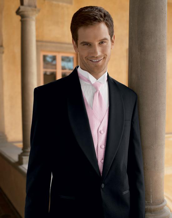 puku ilman kravattia Orivesi