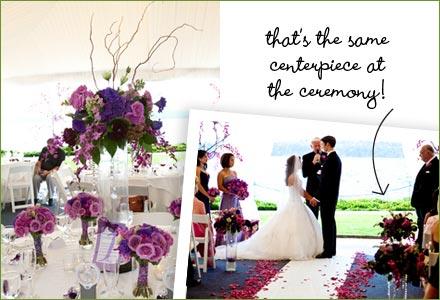 Wedding cake decoration supplies home design 2017 wedding decorations supplies decoration junglespirit Choice Image